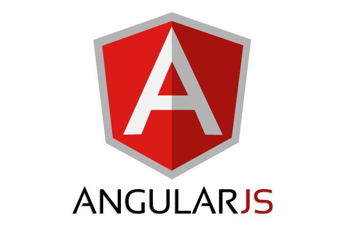Creacion de un sistema de reservas online angular js