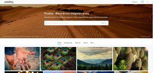 Maravillosas imágenes gratis · Pixabay