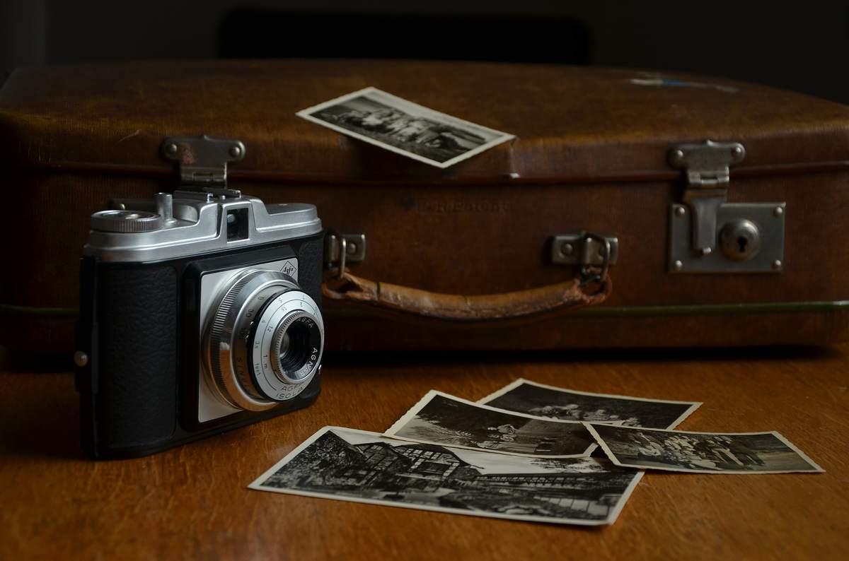 Optimizar imagenes para web
